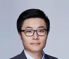 Mr Di Zhao