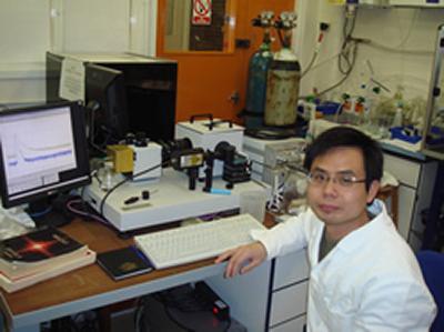 Ultra-thin silicon solar cells