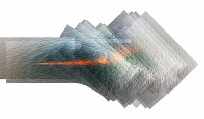 Spill region