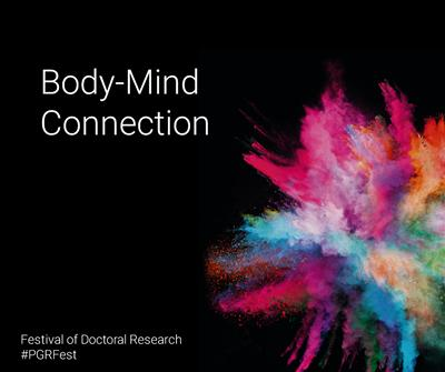 Body-Mind Connection