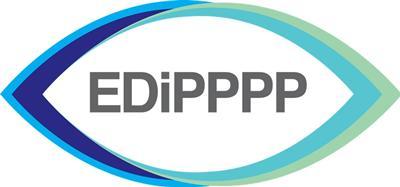 EDiPPPP Logo