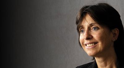 Professor Karen Temple - Professor of Medical Genetics at the University of Southampton and consultant in Clinical Genetics at the Wessex Clinical Genetics Service in Southampton.