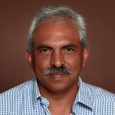 Dr Anwar Jardine