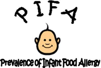 The Pifa Study
