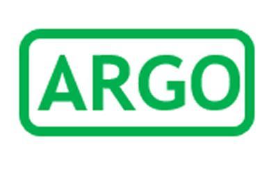 Argo trial logo