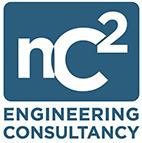 nC2 An Enterprise Consultancy Unit