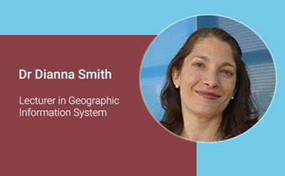 Dr Dianna Smith