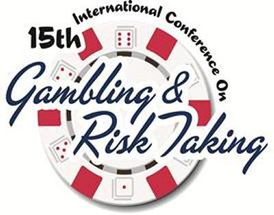 CRR sponsors conference