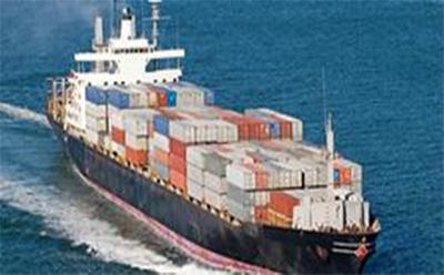 Maritime Growth Study