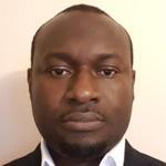 Picture of Dr Chigozie Edson Utazi