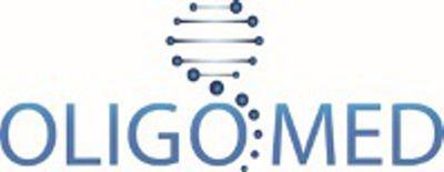 OLIGOMED logo