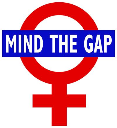 Mind the Gap Philosophy and Feminism