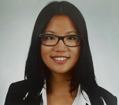 ESR12 Tina-Thien Ho