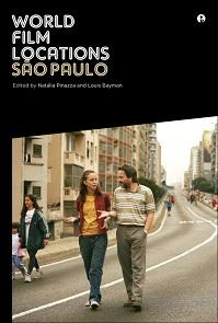 World Film: Sao Paulo