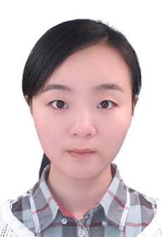 Ms Ning Wang