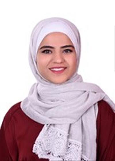 Analle Abuammar
