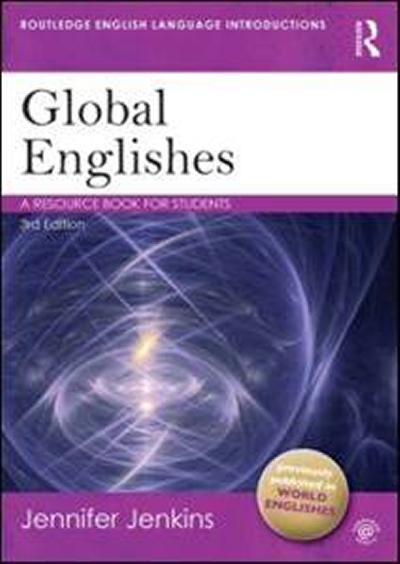 Global Englishes