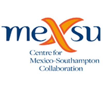 MEXSU exists to promote and further the many links between the University of Southampton and the higher education sector in Mexico.