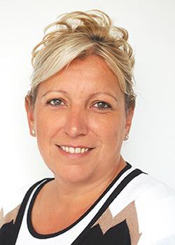 Anne-Marie Sitton