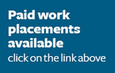 Visit our placement page