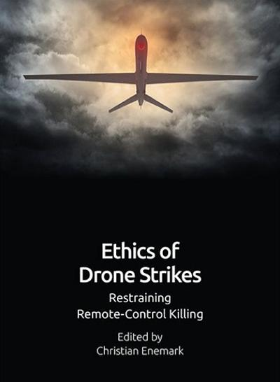 Ethics of Drone Strikes