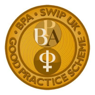 BPA Good Practice Scheme