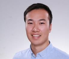 Mr Chao Chen
