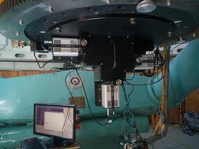 opticam-test