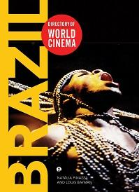 World Cinema: Brazil
