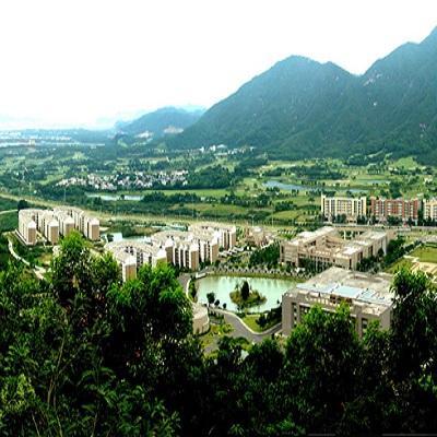 Beijing Normal University, Zhuhai