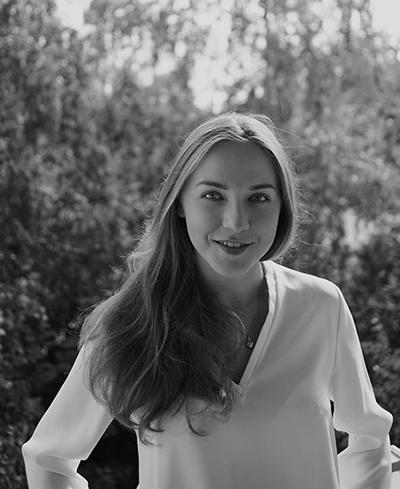 Adrianna Jezierska