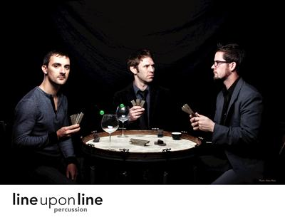 lineuponline