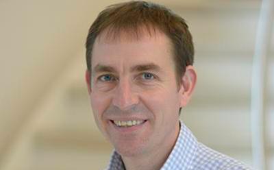 Professor Richard Brown