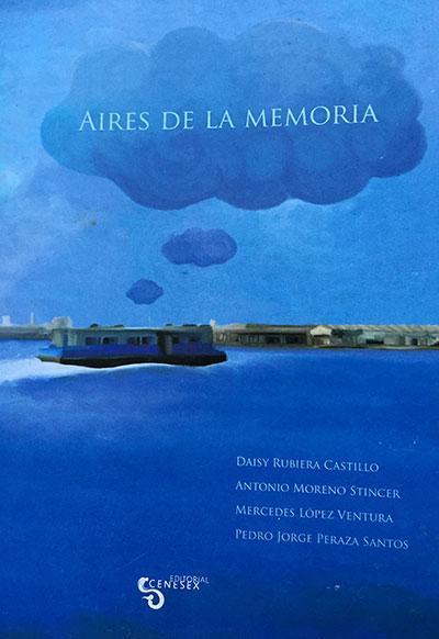 Aires de la Memoria