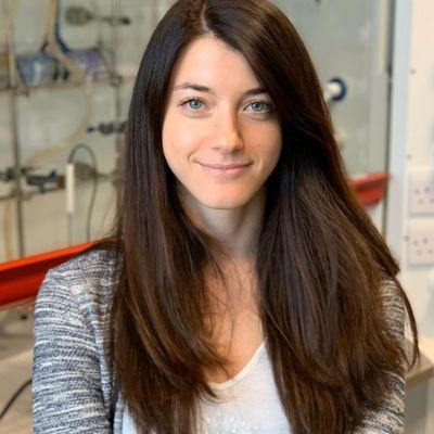 Teresa Lauria
