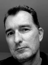Stephen Bending profile photo