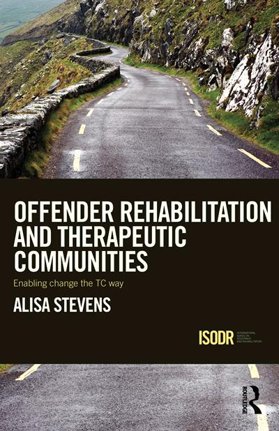 Published book by Alisa Stevens