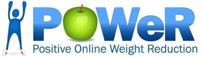POWeR cost effective online support for weight management