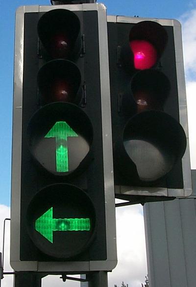 st century traffic control engineering university  southampton