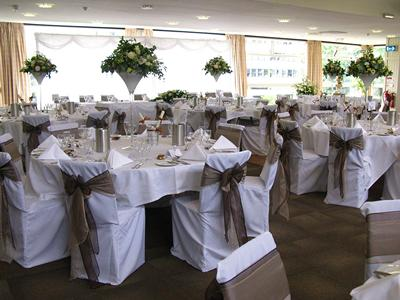 Garden End Garden Court Conference Events Hospitality