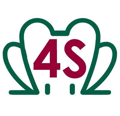 4S Sore Throat Study