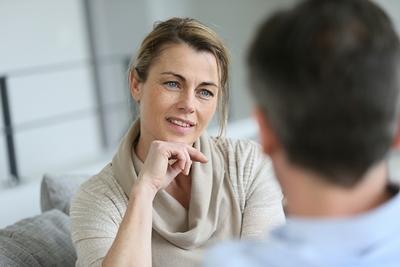 University mentoring schemes