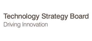 Funding partner: TSB