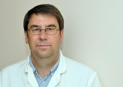 Professor Calder, a professor of nutritional immunology at the University's School of Medicine, is leading the study.