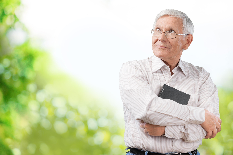 Planning Your Retirement