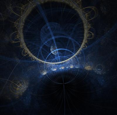 Quantum Calamities