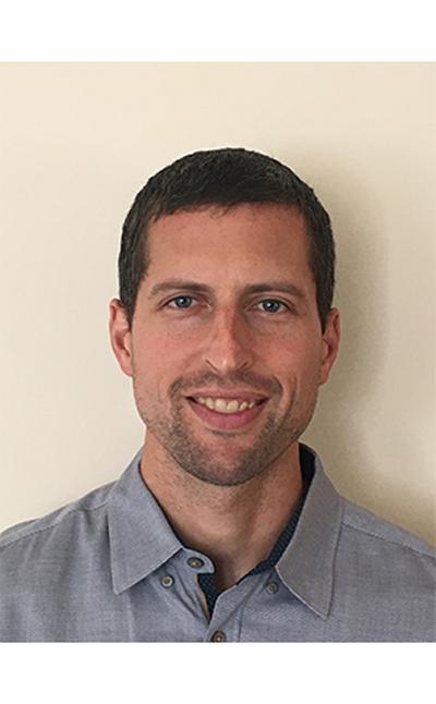 Matt Kandel