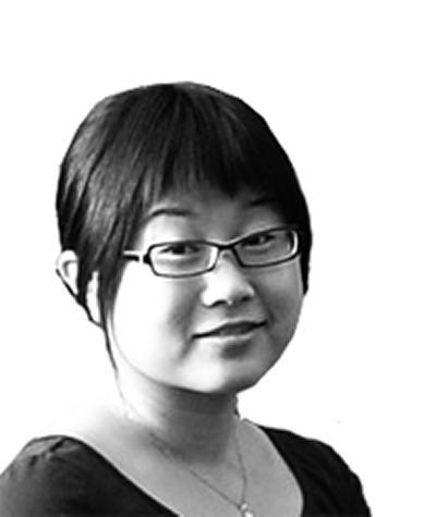 Dr Yuanyuan Yin