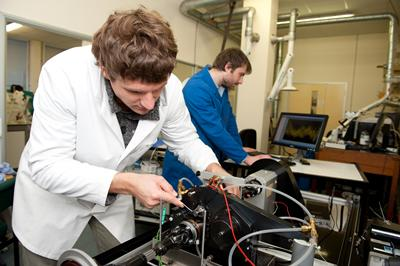 Tribology is the science of friction, lubrication and wear. University of Southampton is the home of the national Centre of Advanced Tribology (nCATS)