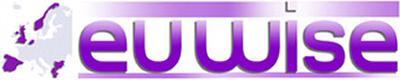 EU-Wise logo